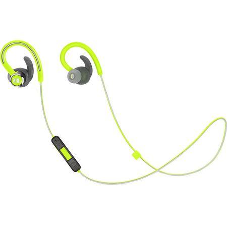 Casti In Ear wireless sport JBL Reflect Contour 2