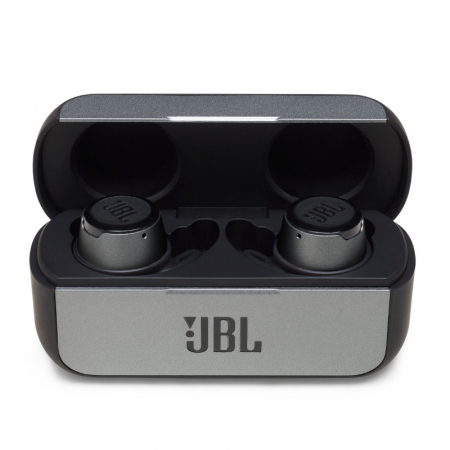 Casti In Ear wireless sport JBL Reflect Flow