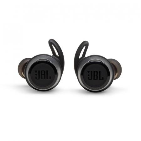 Casti In Ear wireless sport JBL Reflect Flow1
