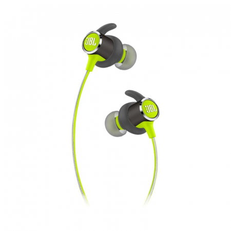 Casti In Ear wireless sport JBL Reflect Mini BT 2