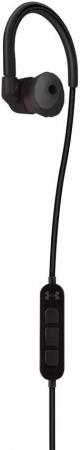 Casti In Ear wireless sport JBL UA HRM3