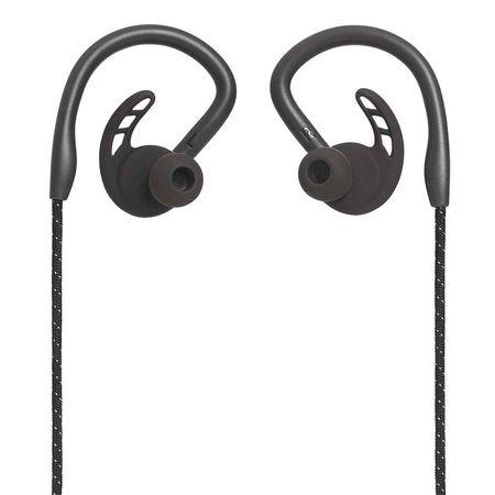Casti In Ear wireless sport JBL UA Sport Wireless PIVOT1