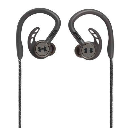 Casti In Ear wireless sport JBL UA Sport Wireless PIVOT2