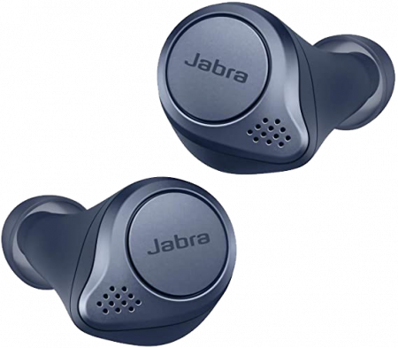 Casti Jabra Elite Active 75t