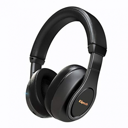 Casti bluetooth Klipsch Referece Over-Ear0