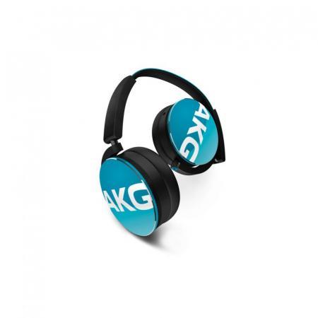 Casti On Ear AKG Y50 [1]