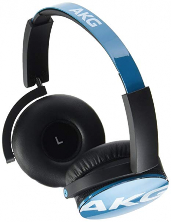 Casti On Ear AKG Y50 [3]