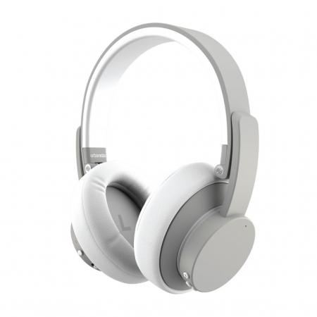 Casti On-Ear Bluetooth Urbanista New York [1]