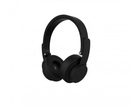 Casti On-Ear Bluetooth Urbanista Seattle BT1