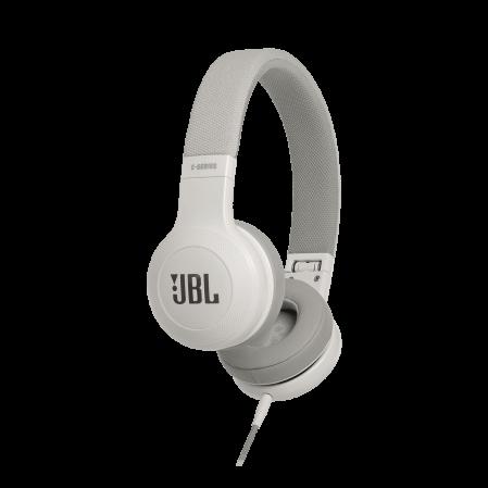 Casti On Ear JBL E35