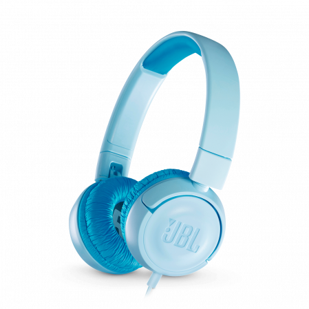 Casti On Ear JBL JR3000