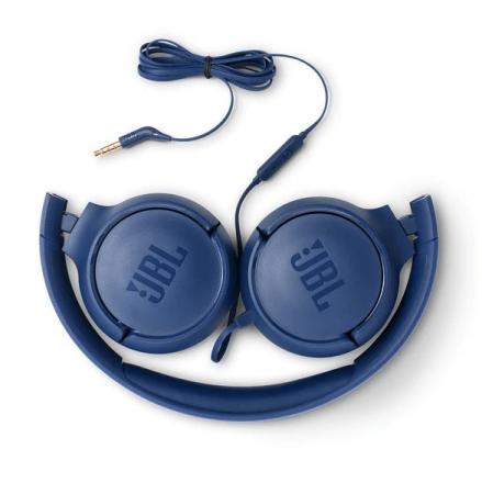 Casti On Ear JBL Tune 5001