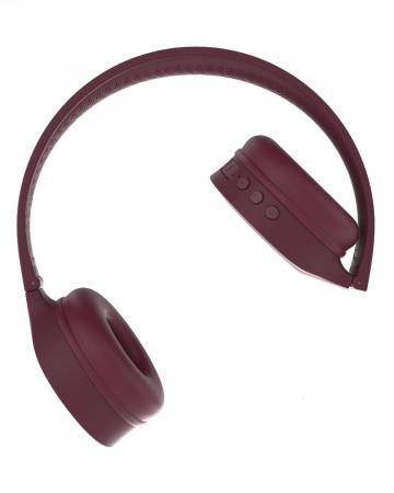 Casti On Ear Bluetooth Kygo A4/3003