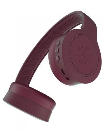 Casti On Ear Bluetooth Kygo A4/3002