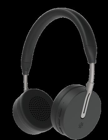 Casti On Ear Bluetooth Kygo A6/500