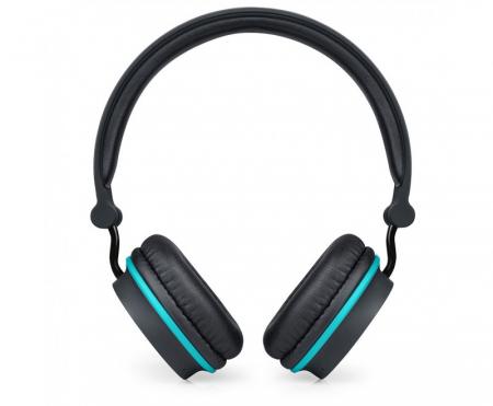 Casti On-Ear Lamax Electronics Blaze B-11