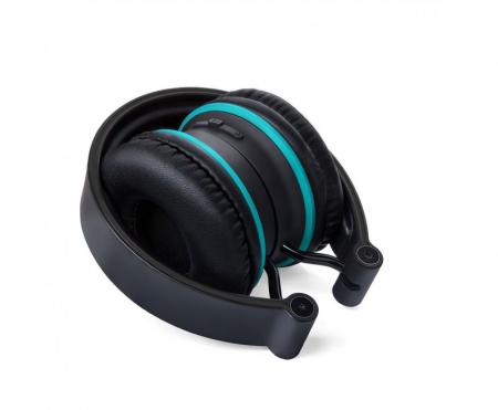 Casti On-Ear Lamax Electronics Blaze B-14