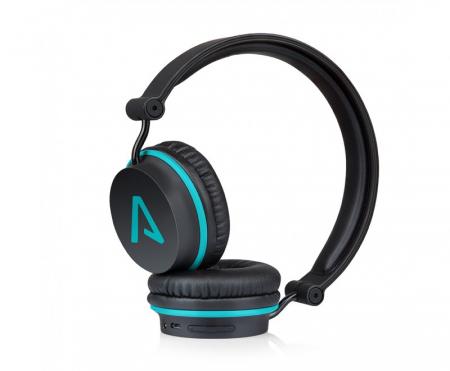 Casti On-Ear Lamax Electronics Blaze B-10