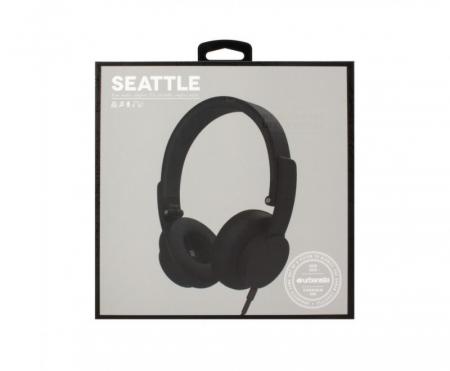 Casti On-Ear Urbanista Seattle1