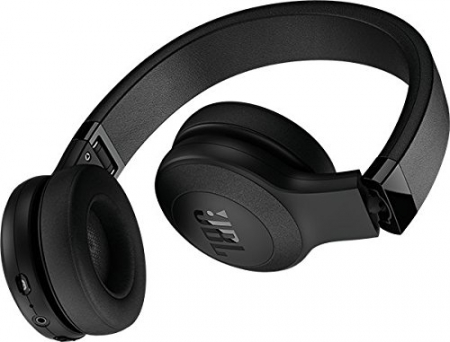 Casti On Ear wireless JBL C45BT2