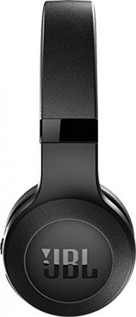 Casti On Ear wireless JBL C45BT1