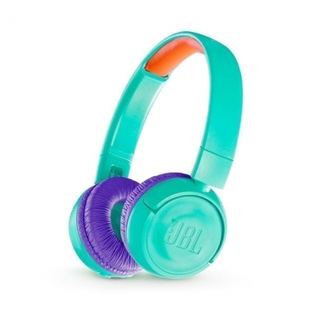 Casti On Ear wireless JBL JR300BT