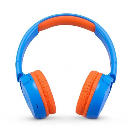 Casti On Ear wireless JBL JR300BT1