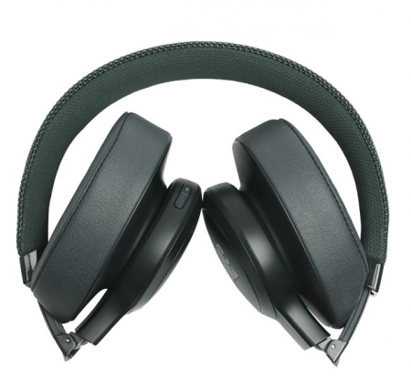 Casti On Ear wireless JBL Live 500BT2