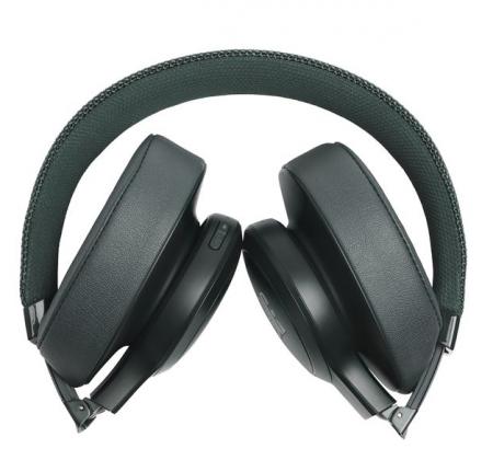 Casti On Ear wireless JBL Live 500BT [2]