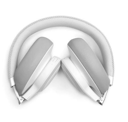 Casti On Ear wireless JBL Live 650BTNC1