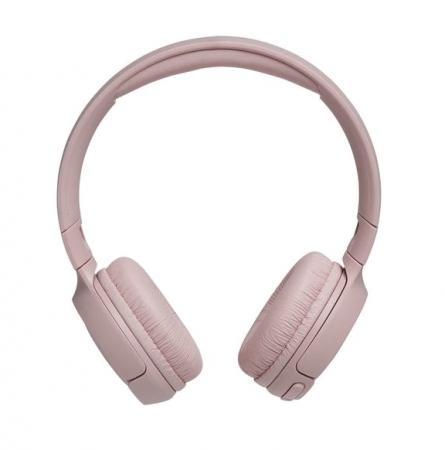 Casti On Ear wireless JBL Tune 500BT
