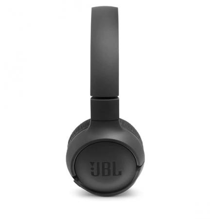 Casti On Ear wireless JBL Tune 500BT1
