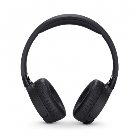 Casti On Ear wireless JBL Tune 600 BTNC0