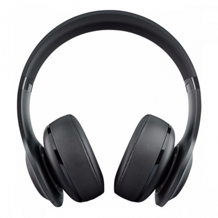 Casti On Ear wireless JBL V300BT2