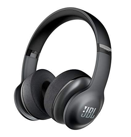Casti On Ear wireless JBL V300BT0
