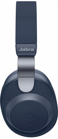 Casti Over-Ear bluetooth Jabra Elite 85H