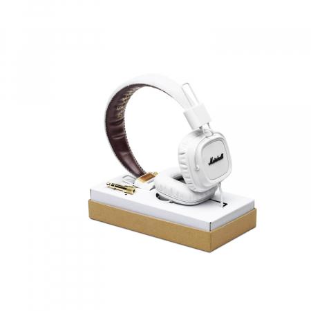 Casti Over-Ear Marshall Major FX resiligate