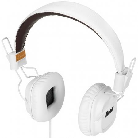 Casti Over-Ear Marshall Major FX resiligate [2]