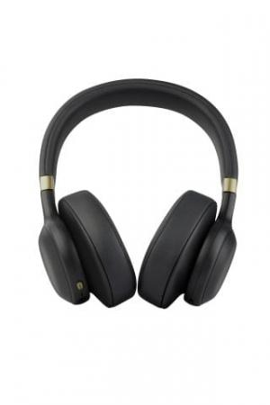 Casti Over Ear wireless JBL E55BT Quincy Edition0