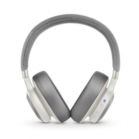 Casti Over Ear wireless JBL E65BTNC