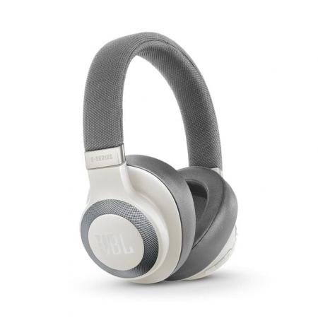 Casti Over Ear wireless JBL E65BTNC2