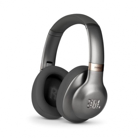 Casti Over Ear wireless JBL Everest 710