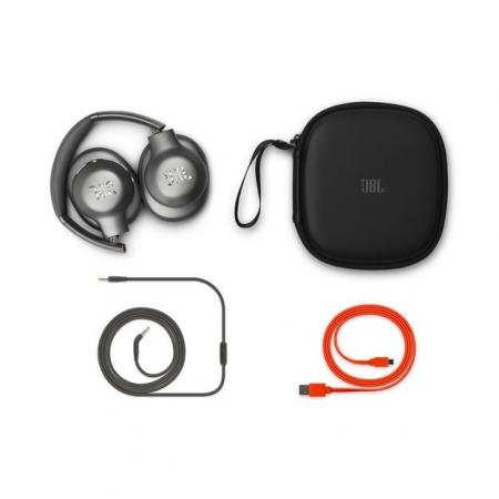 Casti Over Ear wireless JBL Everest 7103