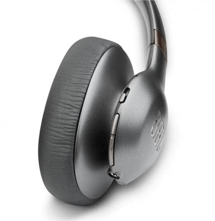 Casti Over Ear wireless JBL Everest Elite 750NC3
