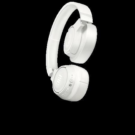 Casti Over Ear wireless JBL Tune 700BT1