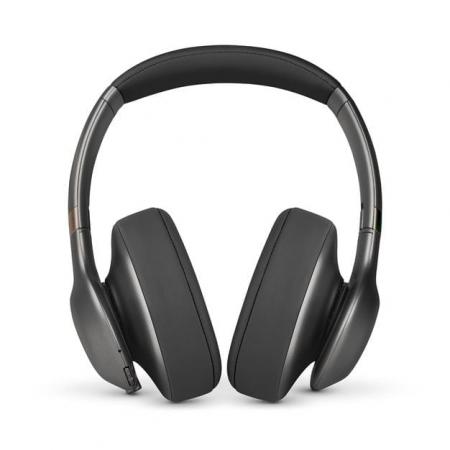Casti Over Ear wireless JBL V710GABT