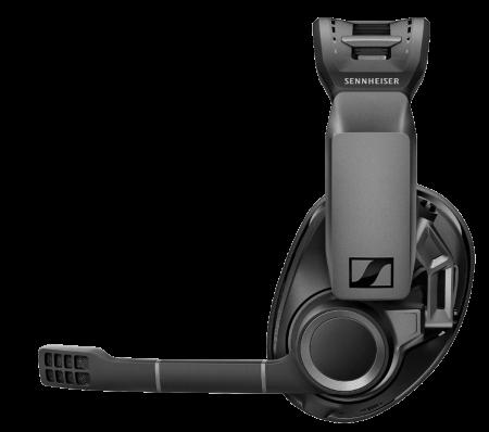 Casti PC/Gaming GSP 670 Wireless1