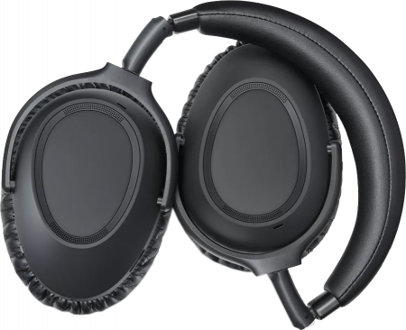 Casti Sennheiser PXC 550-II Wireless1