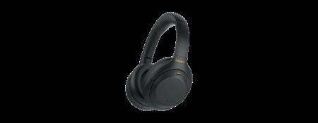 Casti Sony WH-1000XM4 [1]