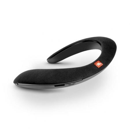 Casti Wireless JBL Soundgear BTA